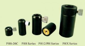Post Holders - PHX-3